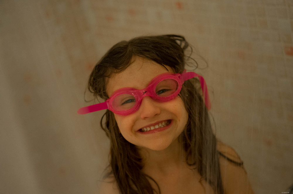 Goggles | 365 Project | April 15th, 2013 | 50mm, f/1.8, ISO 1250, 1/80