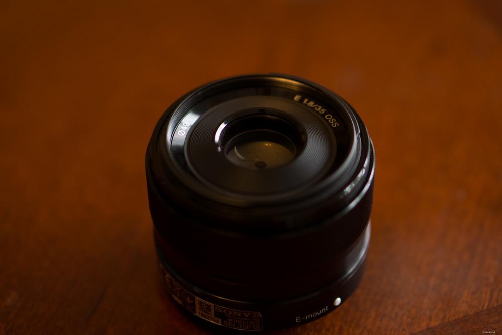 Front of Lens.jpg