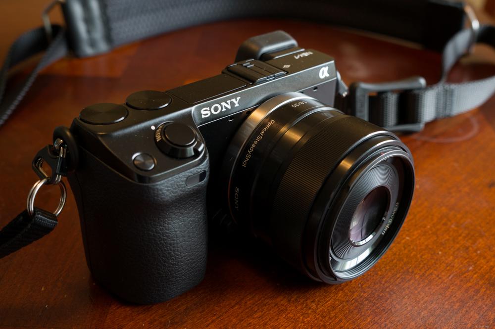 35mm view.jpg