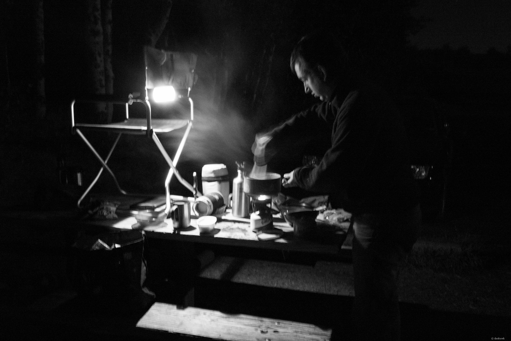 cooking dinner.jpg