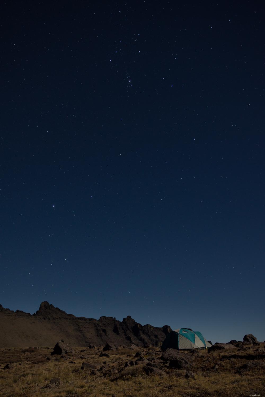 Early morning Orion.jpg
