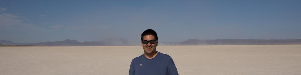 Dan Desert.jpg