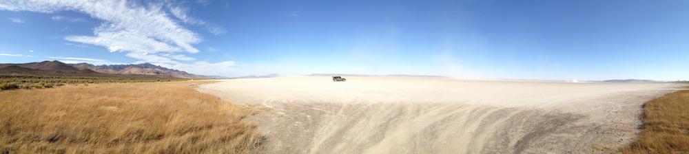 Alvord panorama.jpg
