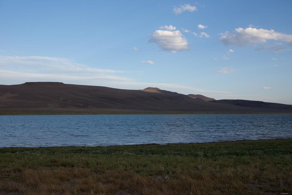 Mann Lake 2.jpg