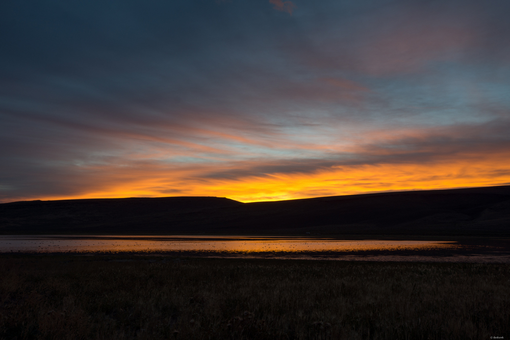 Mann Lake sunrise.jpg