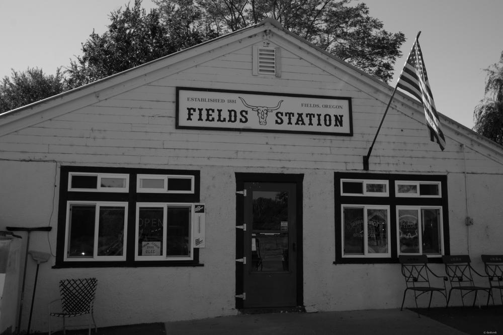 Fields Station.jpg