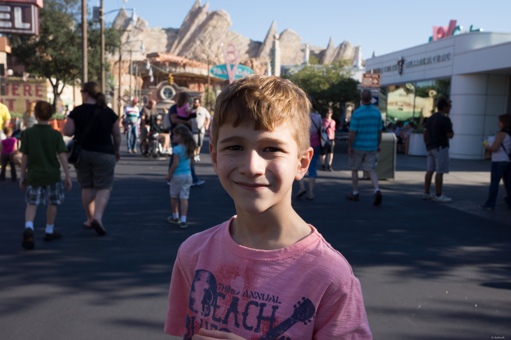 Cars Land Gav.jpg
