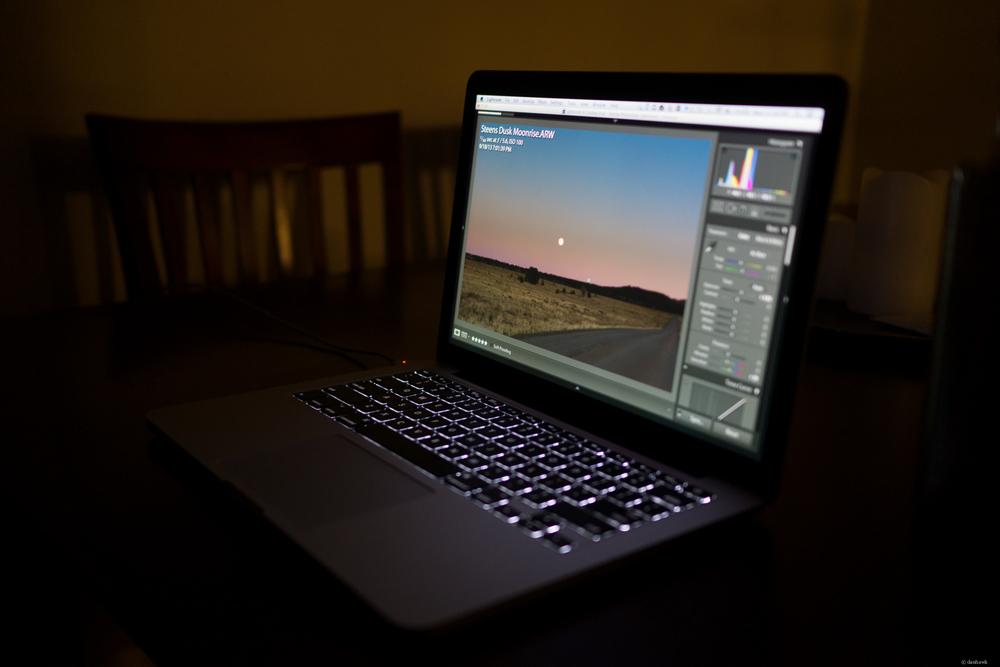 Editing-3.jpg