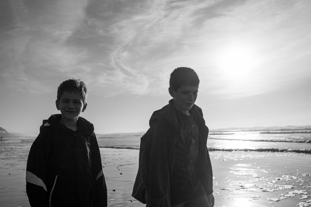 Hawk dudes on the beach.jpg