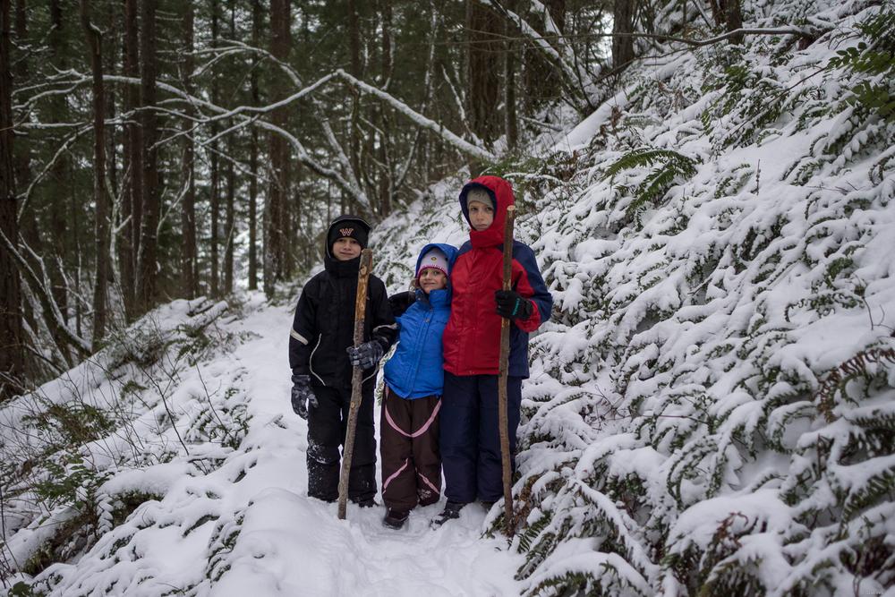 The snow crew.jpg