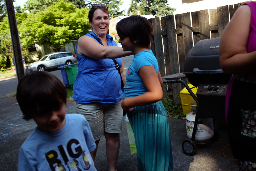 Christenson Baby Shower-5.jpg