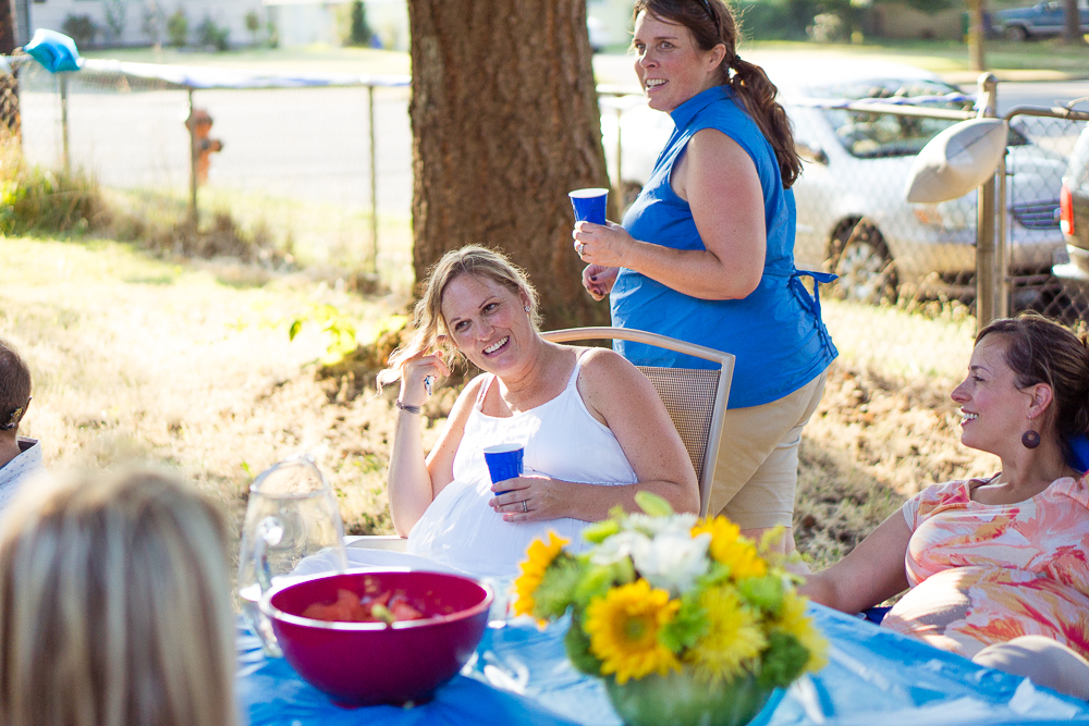 Christenson Baby Shower-36.jpg