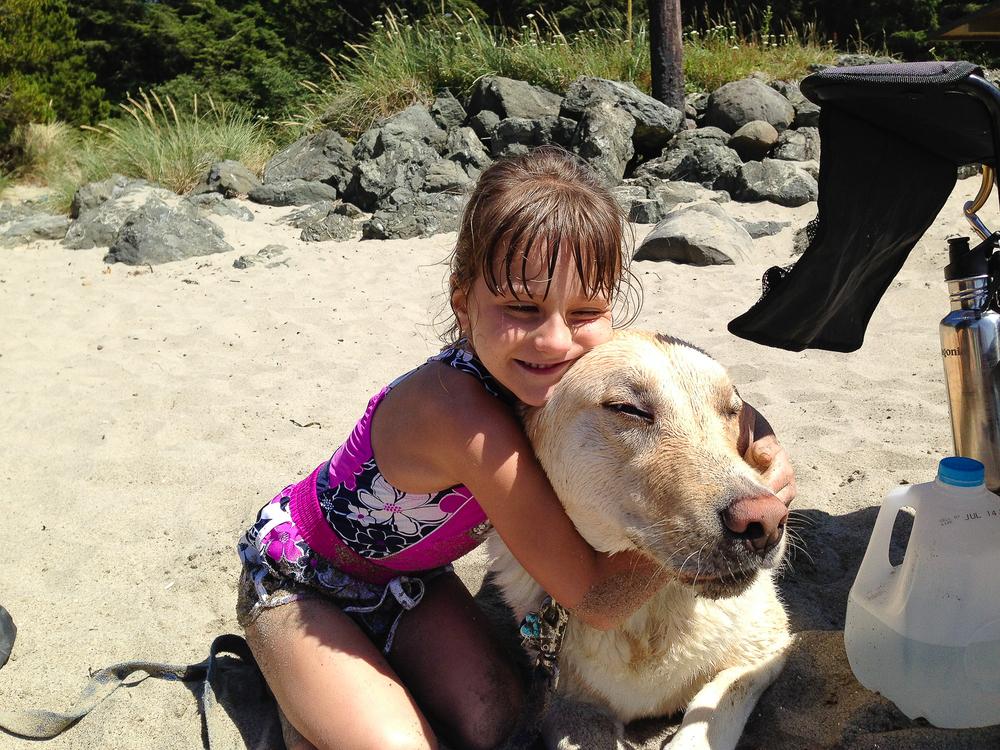 Beach Hug.jpg