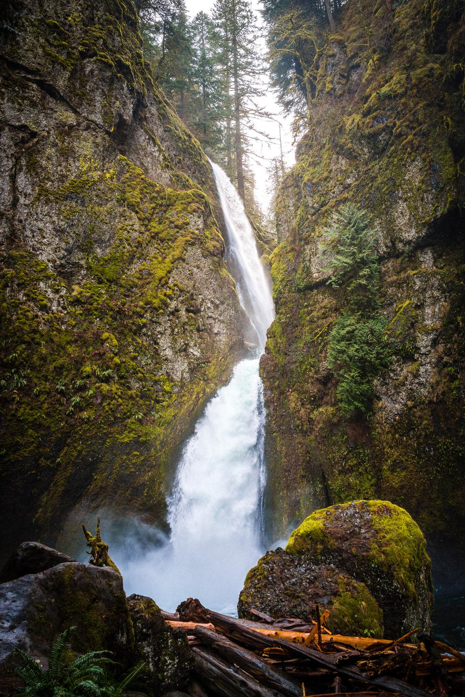 Wahclella Falls Trip-16.jpg