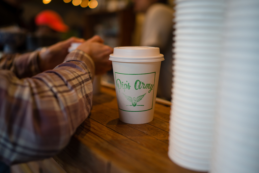 Pip's Original Donuts and Chai-17.jpg