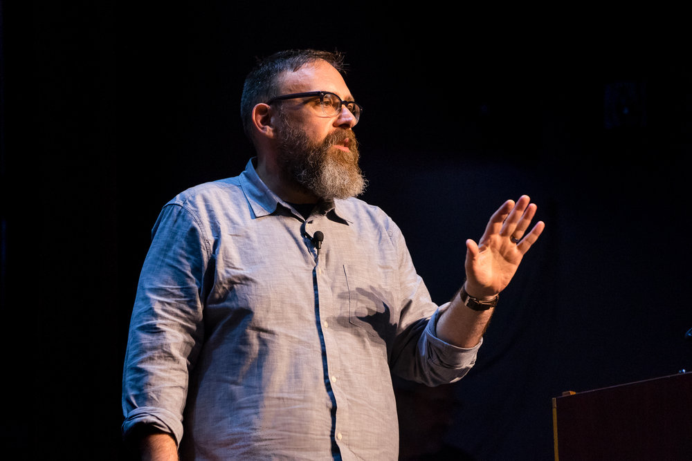 Webvisions_Portland_2016_Day2-115.jpg