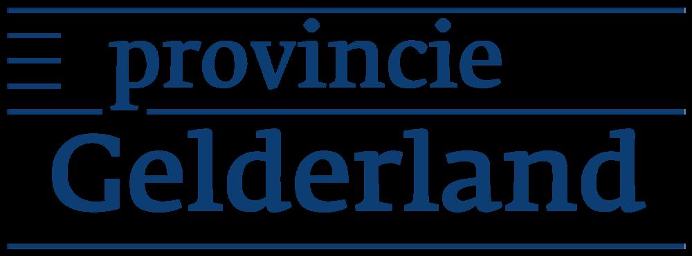 provinciegelderland.png