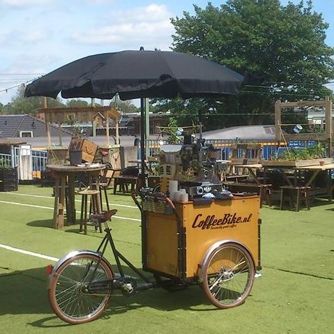 Coffeebike Roofgarden.jpg