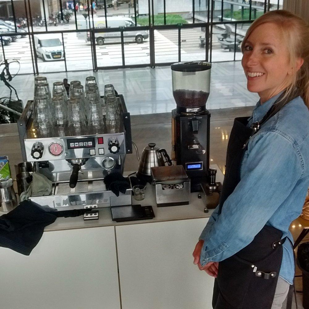 Espressobar op locatie.jpg