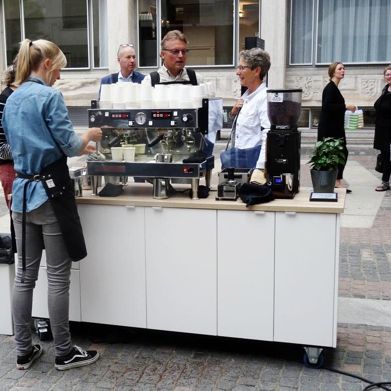 true-barista-catering-mobiele-espressobar-inhuren2.jpg