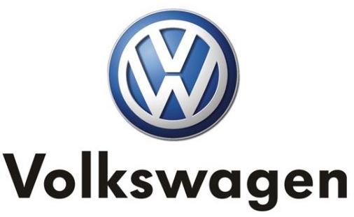 VolkswagenLogo.jpg