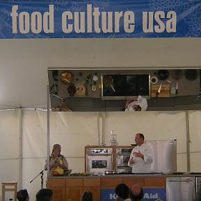 Food_Culture_USA_Kitchen-289x290.jpg