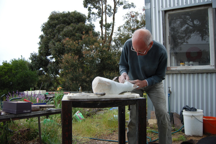 Barry sculpturing[1].jpg