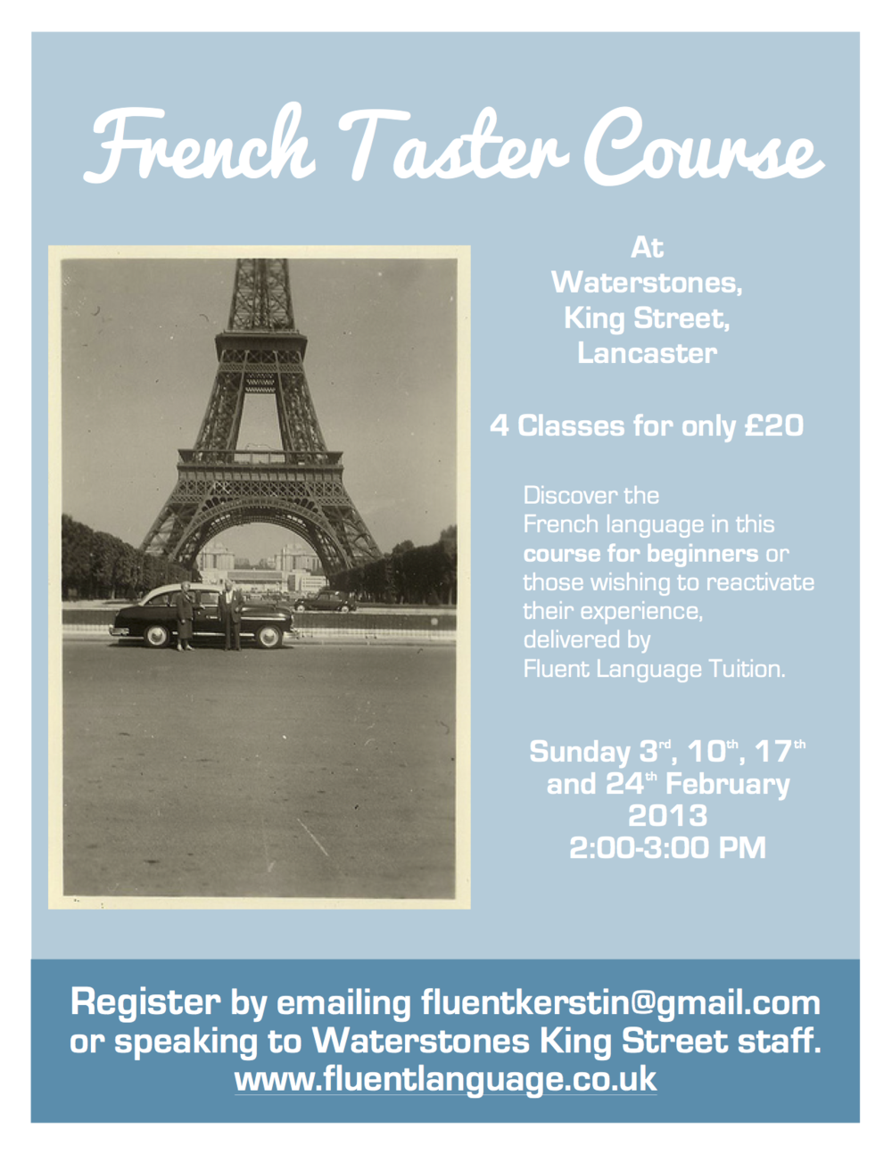 French Taster Course img file.png
