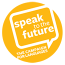 www.speaktothefuture.org