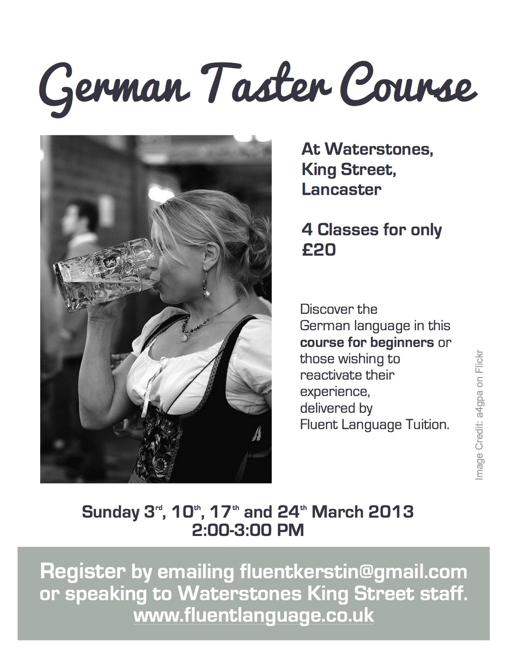 German Taster Course.jpg