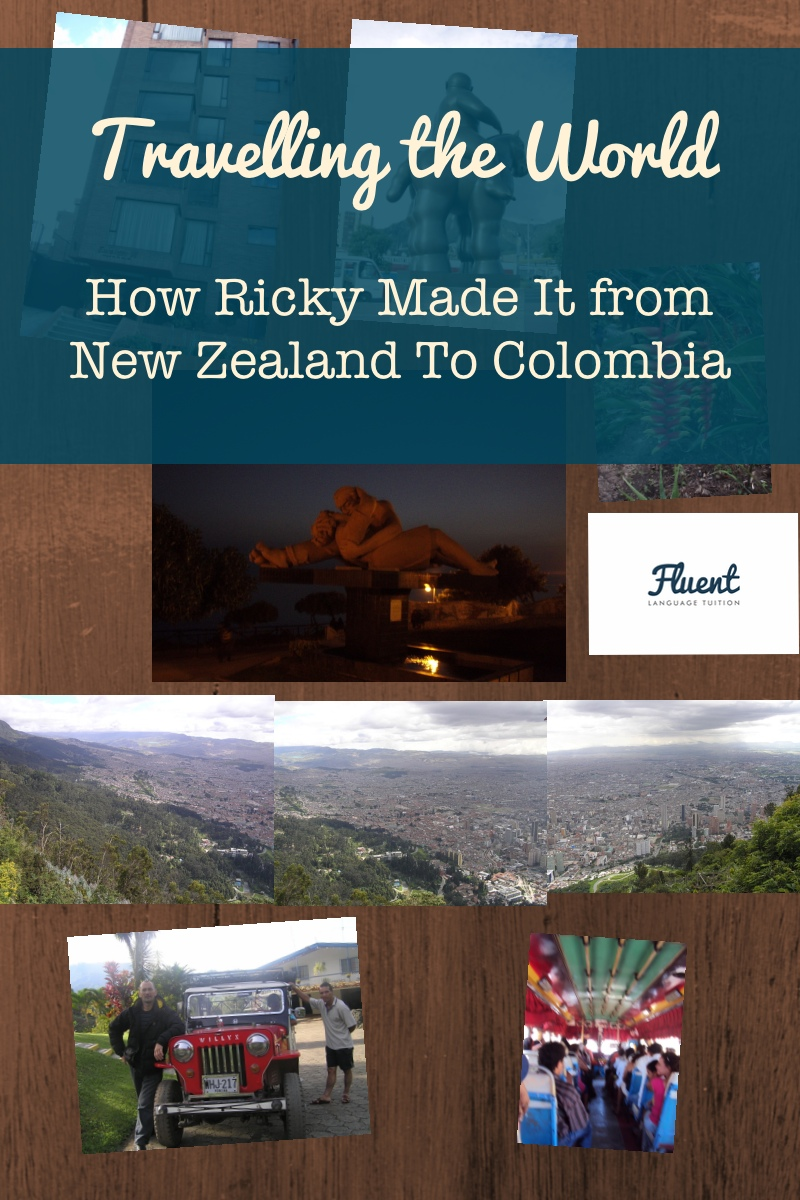 ricky -Colombian collage 1.jpg