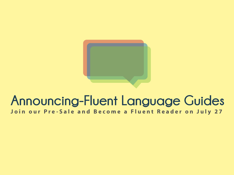 announcing fluent language guides.jpg