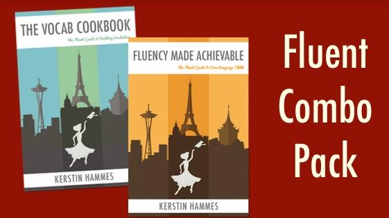 language learning books
