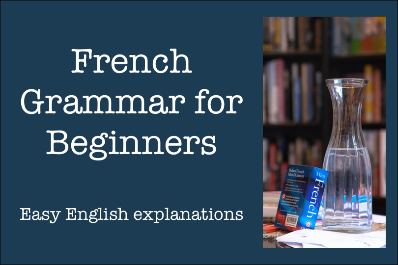 Learn more about the Fluent French course