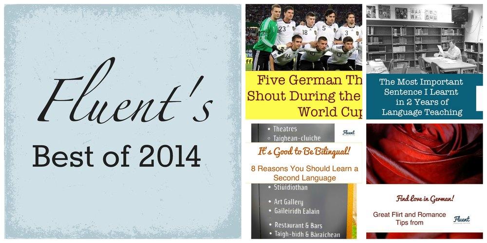 fluent-best2014