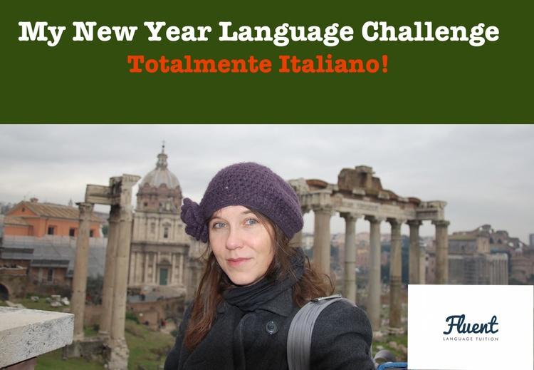 italianlearning