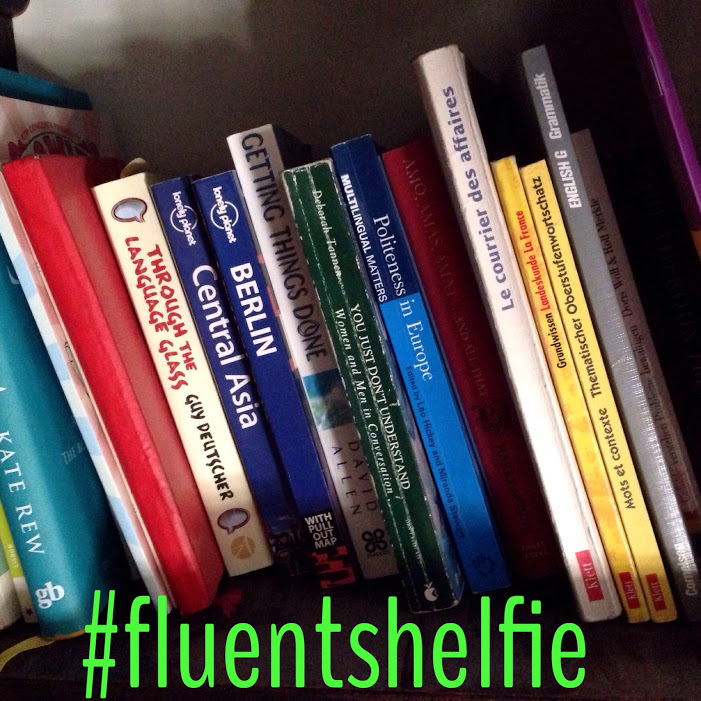Click on the picture to find out more about the Summer Giveaway and #fluentshelfie