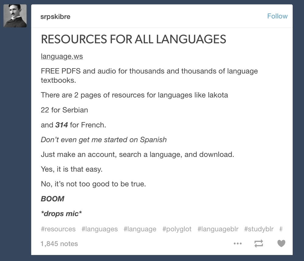 tumblr-resources.PNG