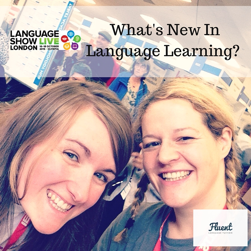 language showlive
