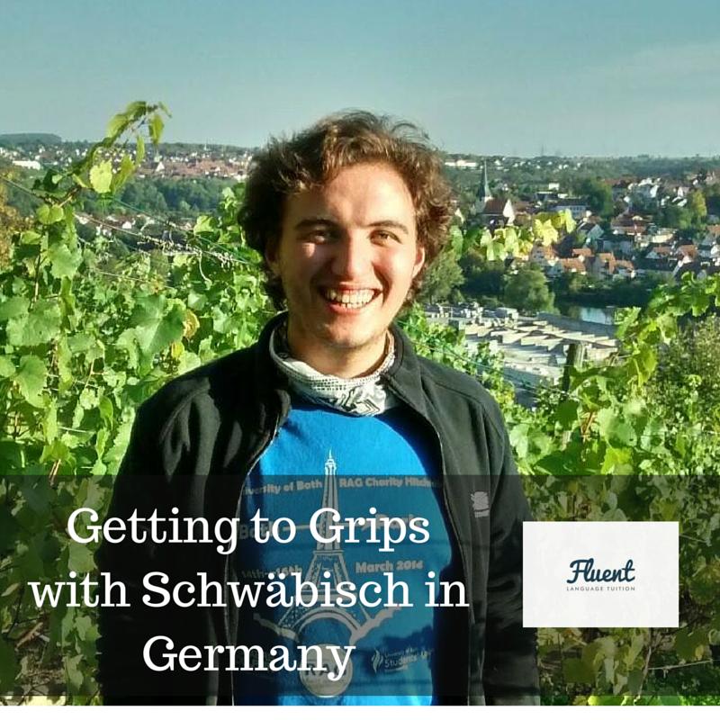 swabian-in-germany
