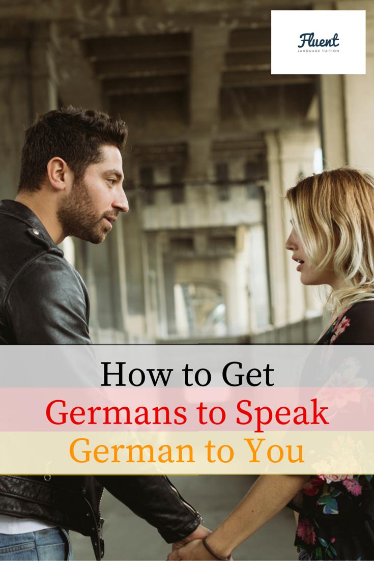 Знакомства с немцами-подростками знакомства bdsm в спб