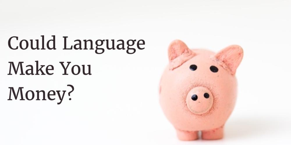 language money