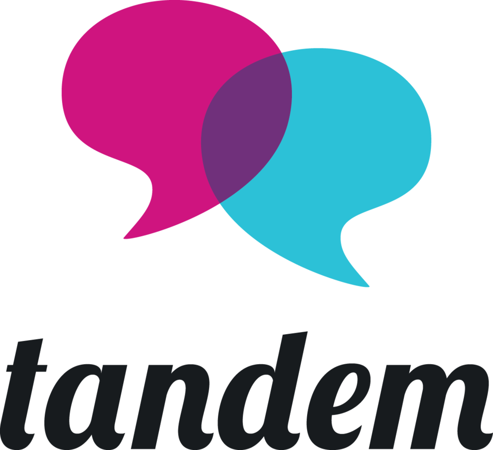Image result for tandem app