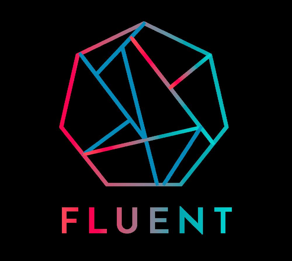 Fluent Language Blog