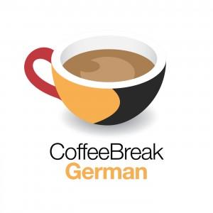 Logo_CBG-1400-300x300.jpg
