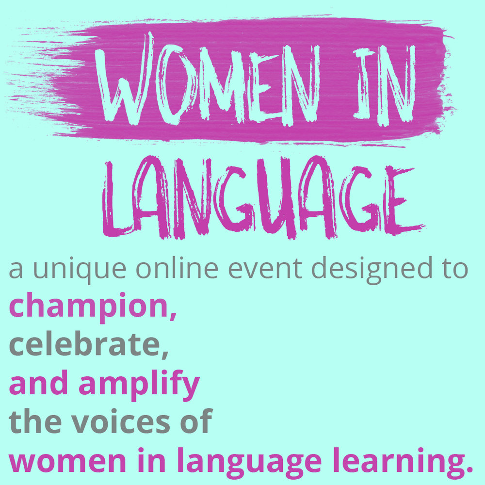 womeninlanguage1