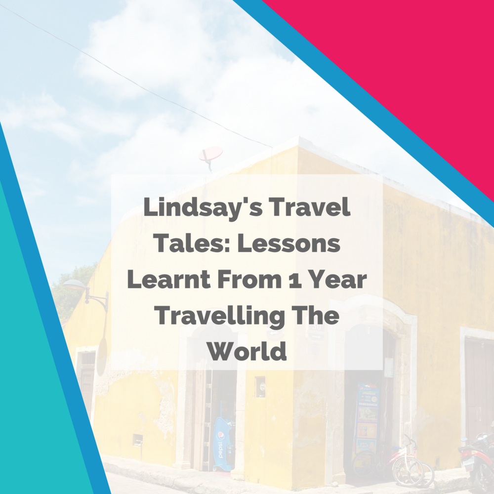 world travel lessons lindsay.png
