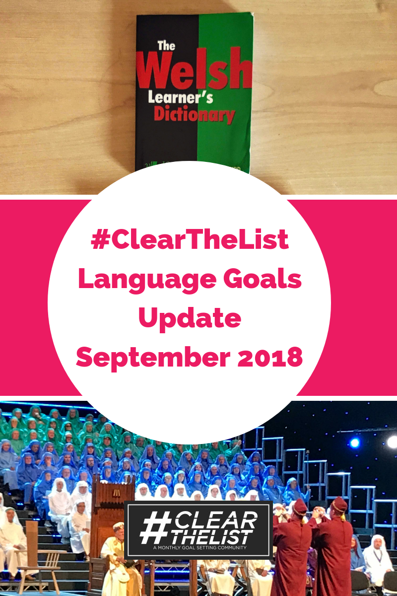 clear the list sept 18.png