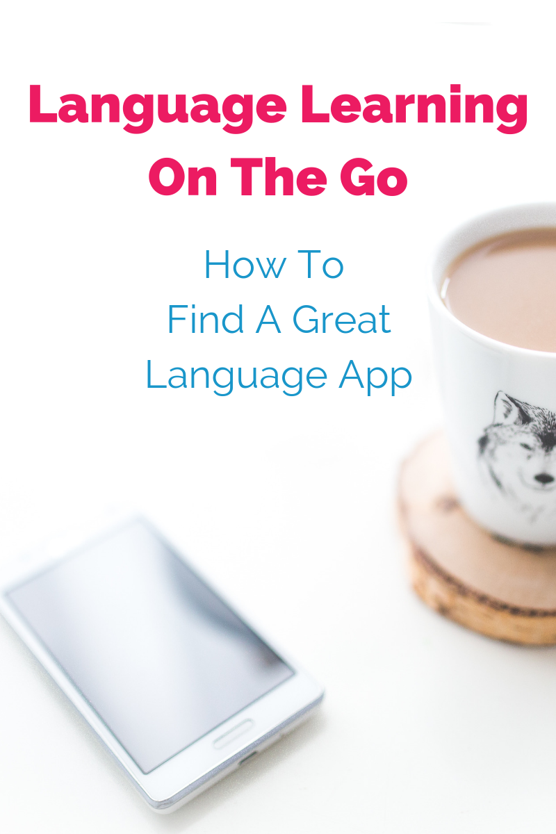 language app.png