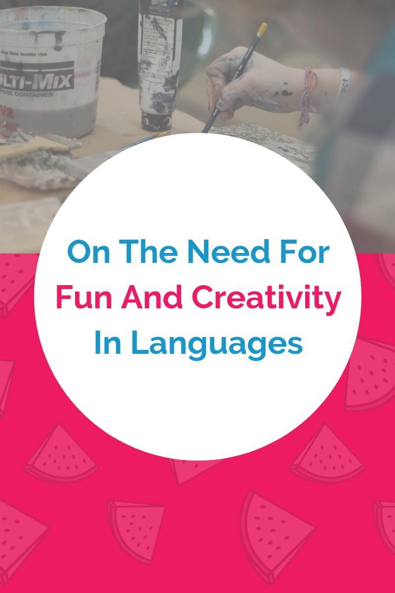 fun creativity languages.png